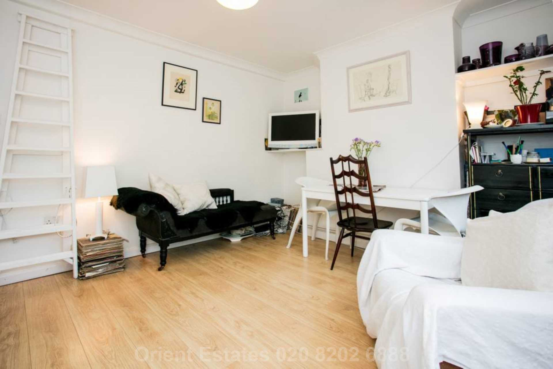 Property To Rent In London L2L4562-284
