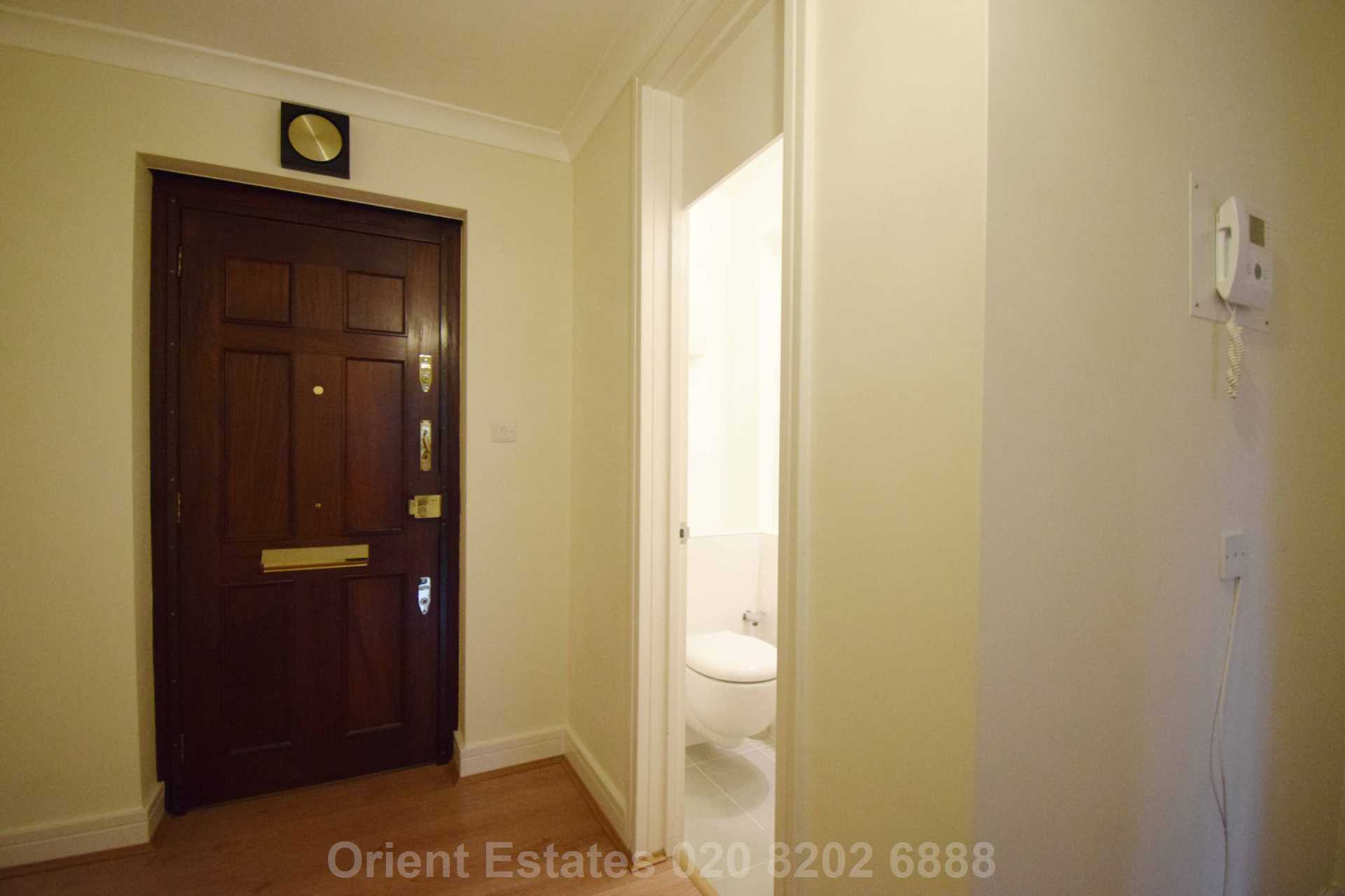 Rent In London L2L4562-331