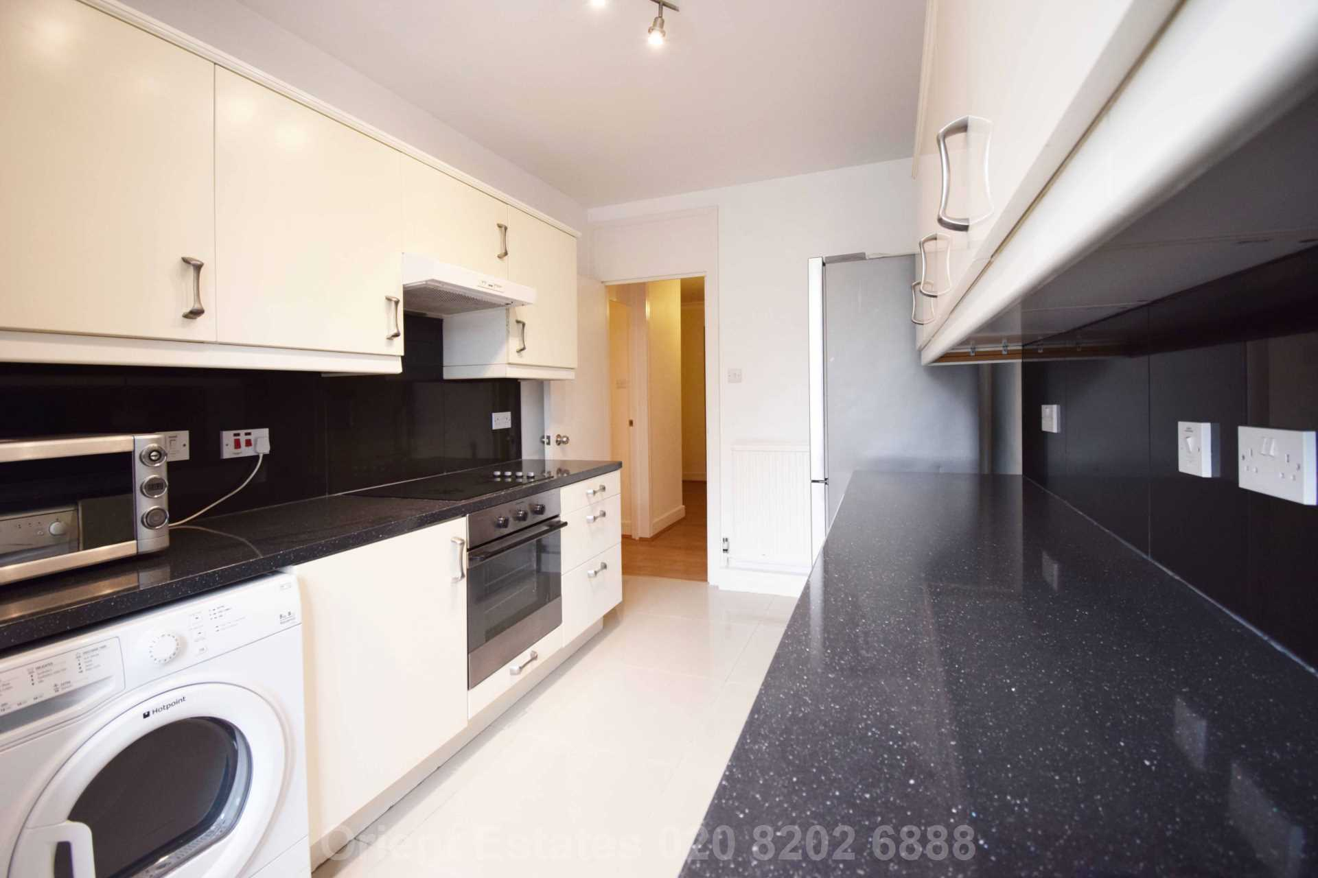 St Johns Wood Rental Property L2L4562-331