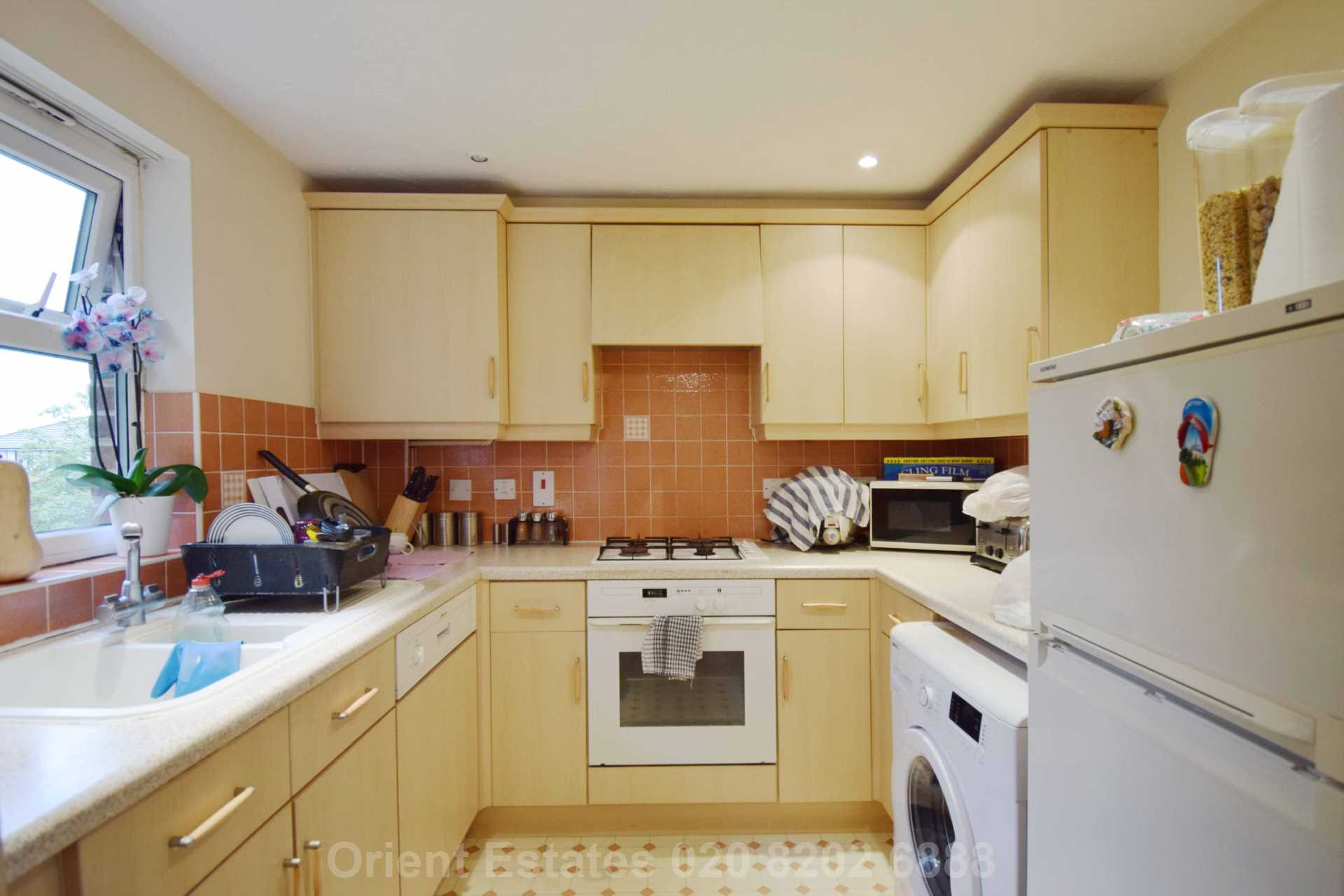 Flats And Apartments To Rent In Hendon L2L4562-332