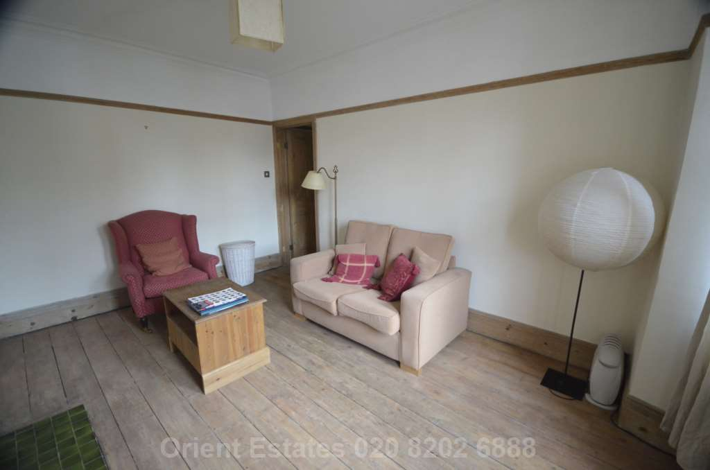 Rent In London L2L4562-387