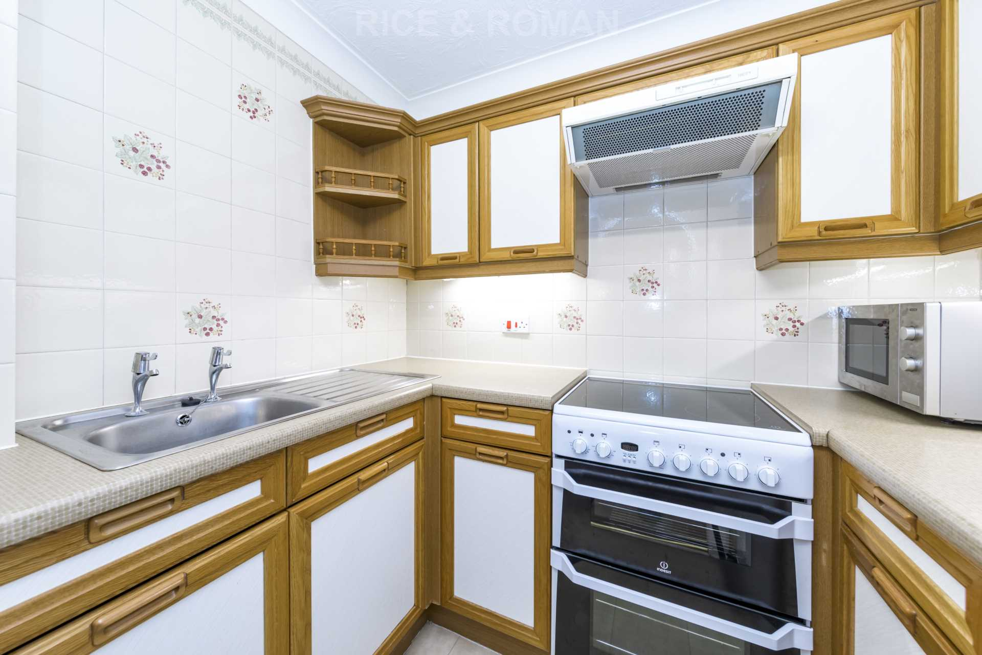 House To Rent In Wimbledon L2L4571-191