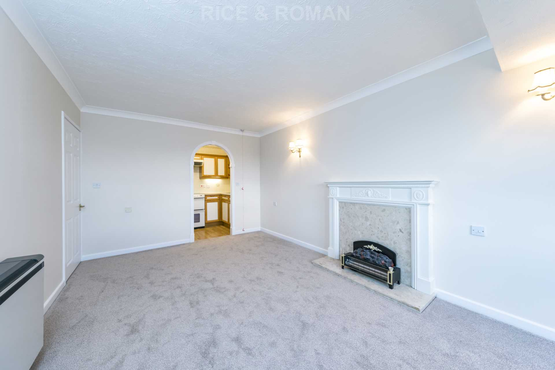 House To Rent In Wimbledon L2L4571-192