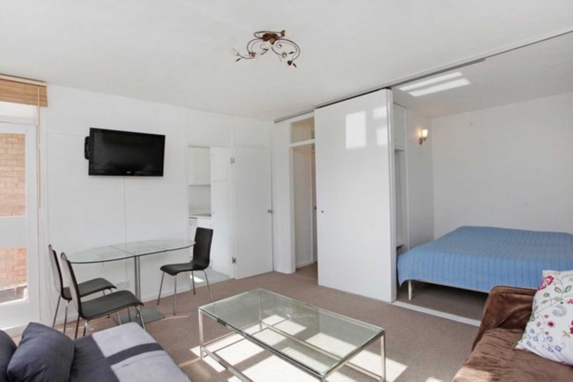 Property To Rent In London L2L4598-921