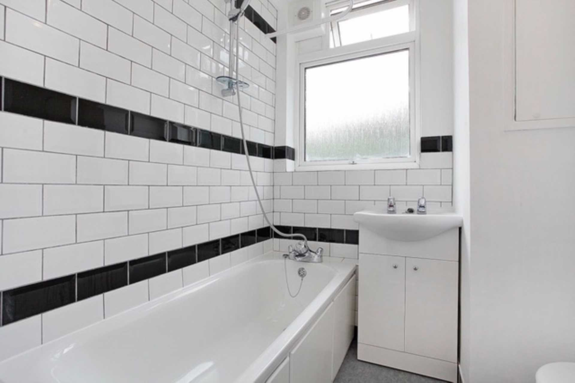 Student To Rent In East Putney L2L4598-921