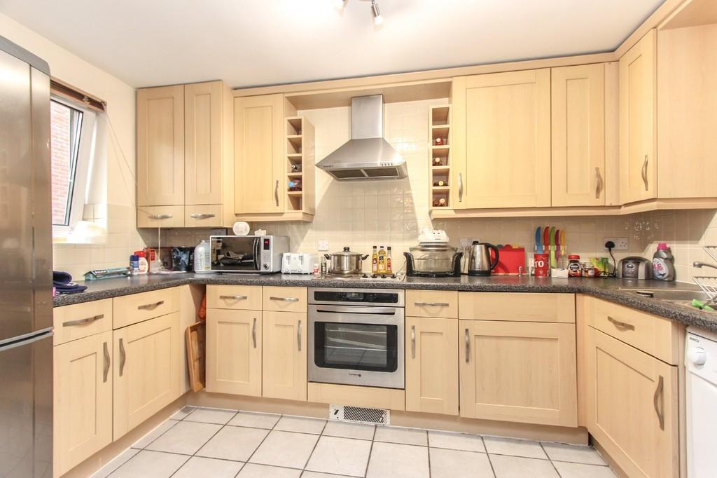 Flats And Apartments To Rent In Nascot L2L4788-1032