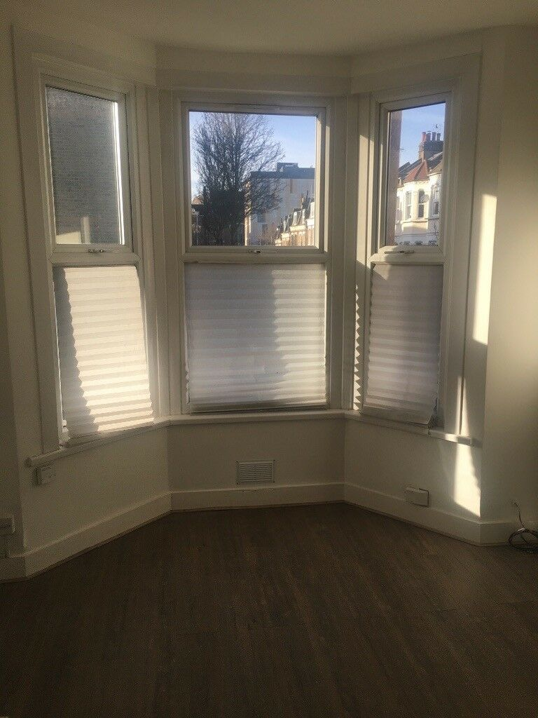 Property To Rent In London L2L4793-1414