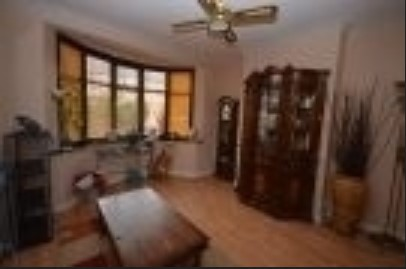 Rent In Lonesome L2L4793-1408