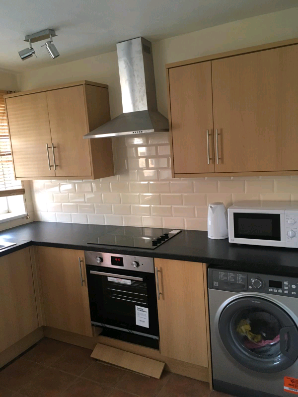 Property To Rent In London L2L4793-1418