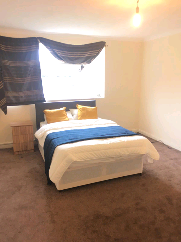 Flats And Apartments To Rent In London L2L4793-1418