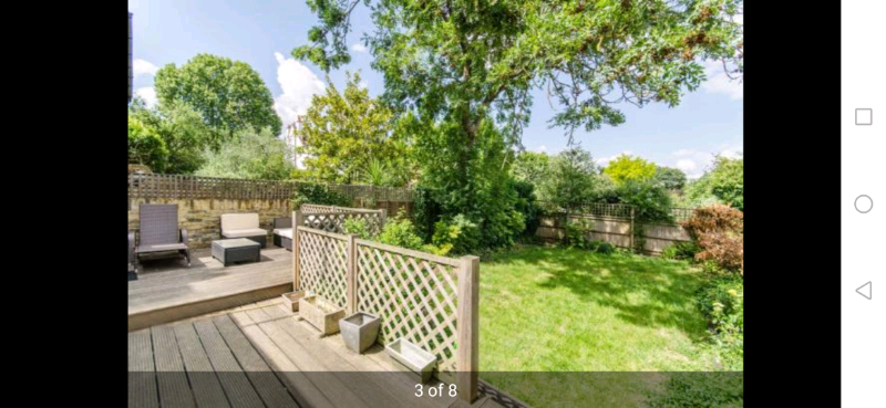 Property To Rent In London L2L4793-1446