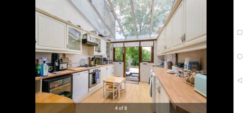 Flats And Apartments To Rent In London L2L4793-1446