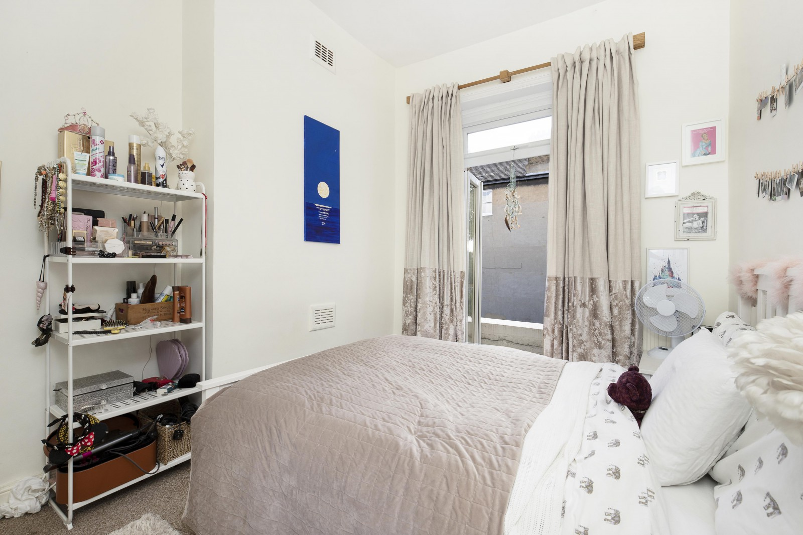 Flats And Apartments To Rent In London L2L4835-1031