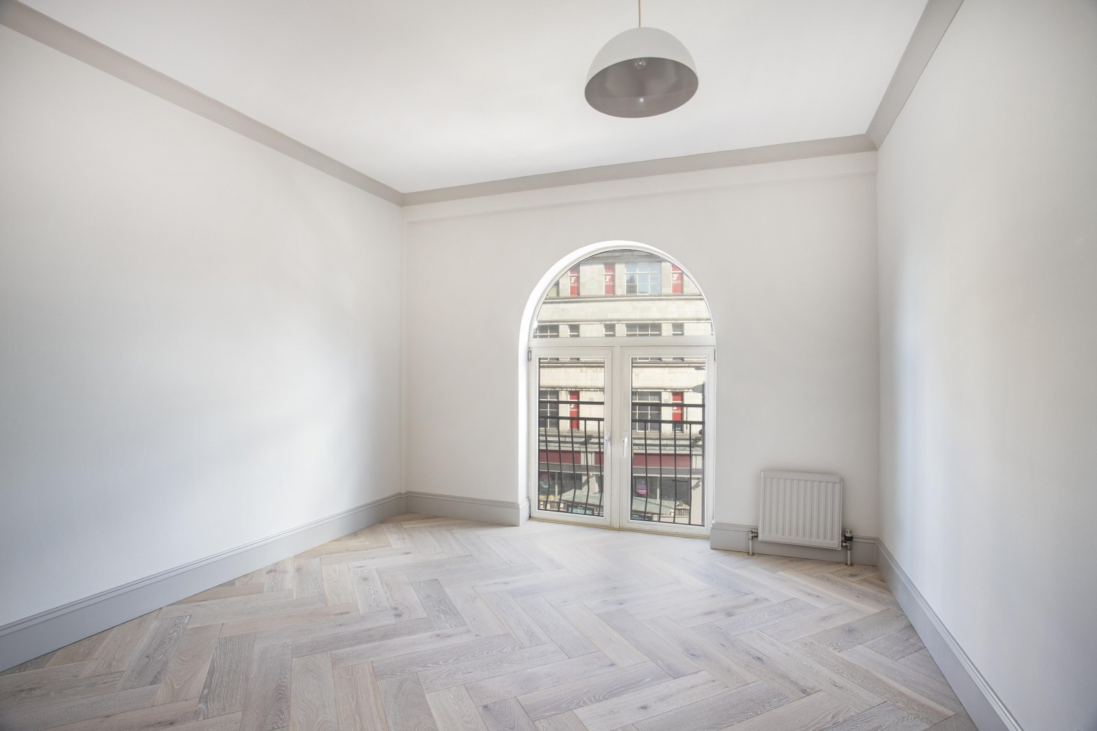 Flats And Apartments To Rent In Clapham L2L4835-1335