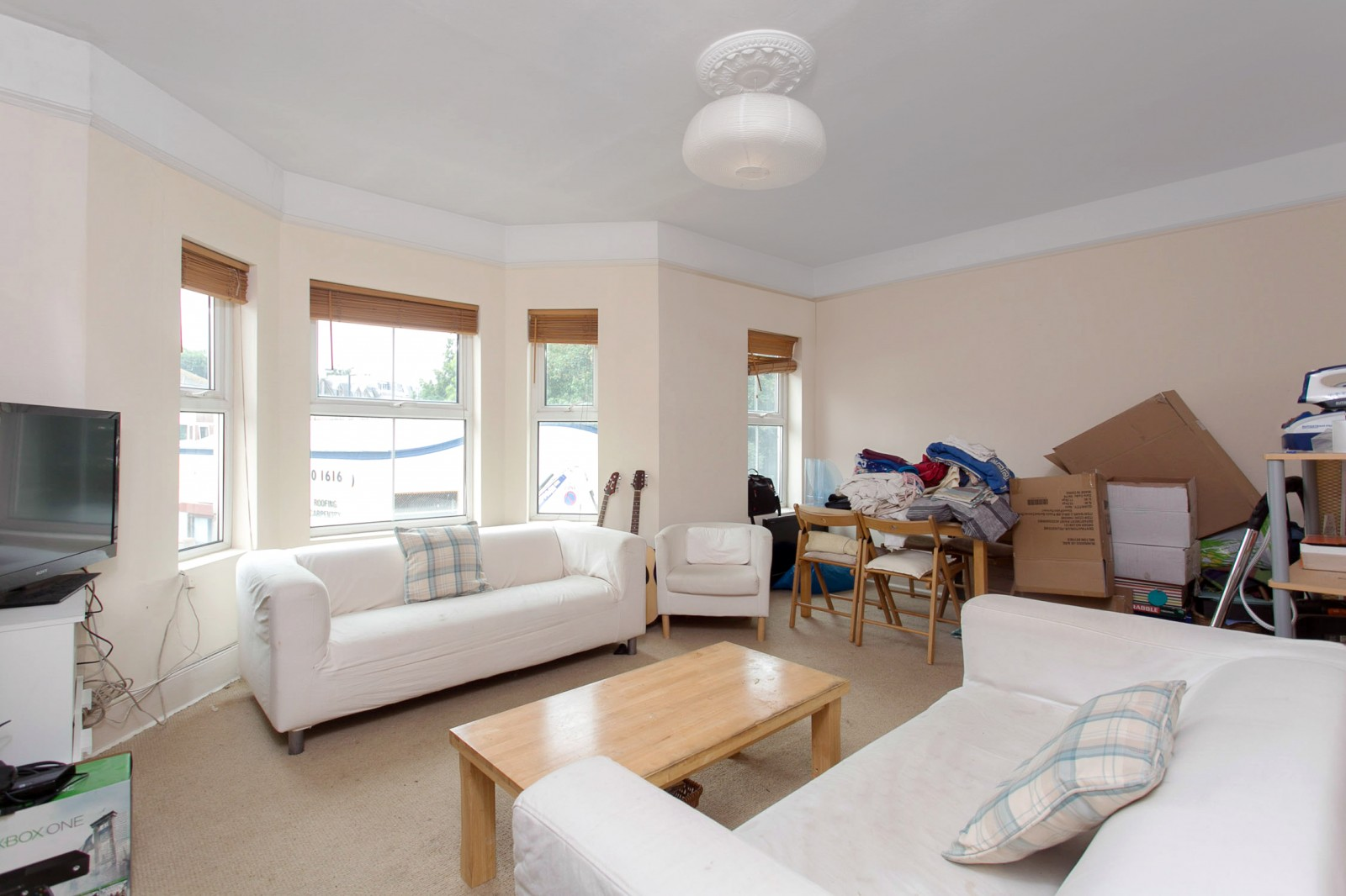 Property To Rent In London L2L4835-487