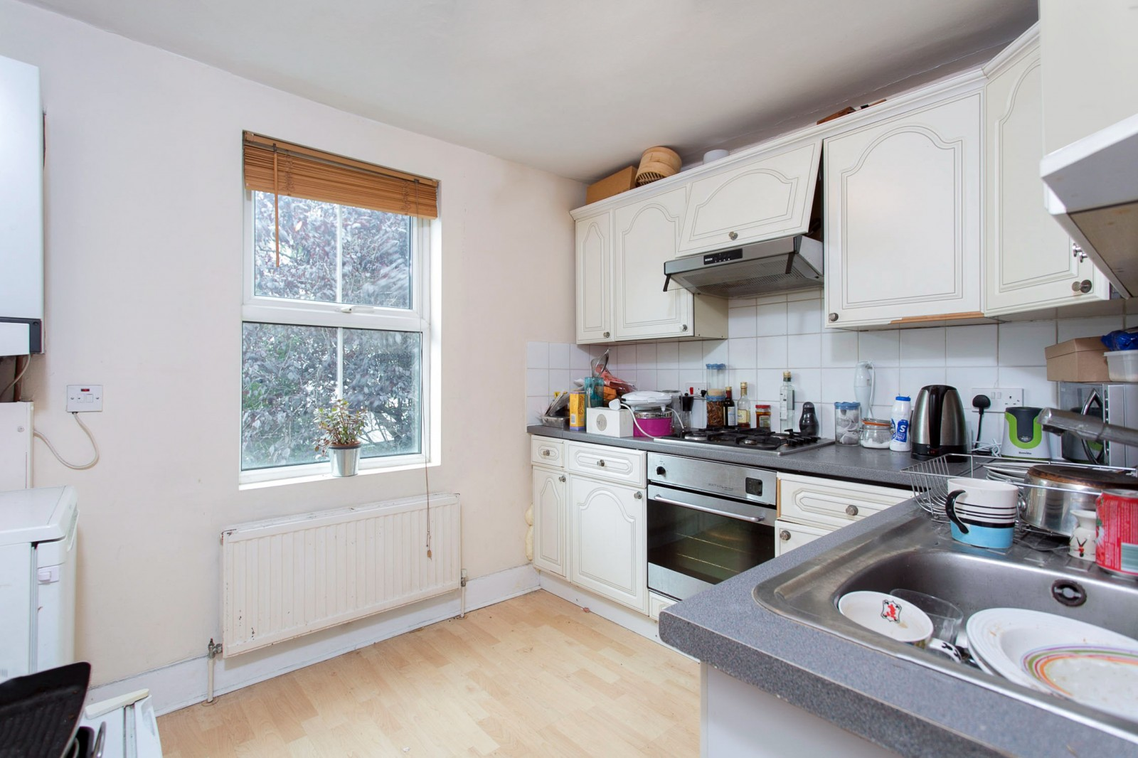 Flats And Apartments To Rent In London L2L4835-487
