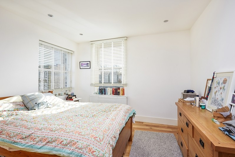 Flats And Apartments To Rent In Vauxhall L2L4835-476