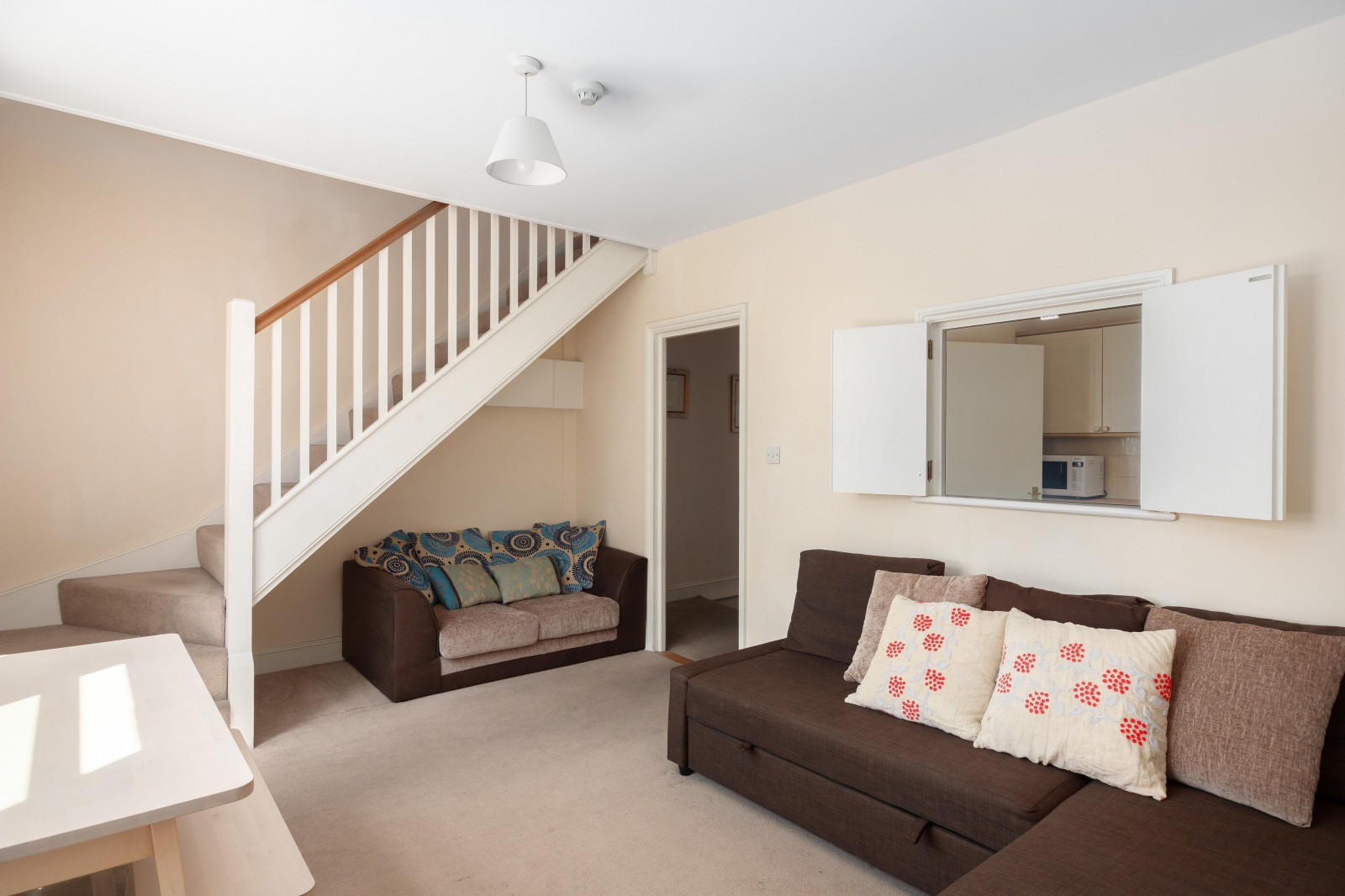 Property To Rent In London L2L4835-539