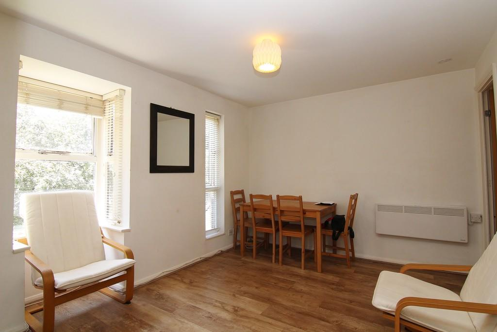 House To Rent In Stepney L2L5278-470