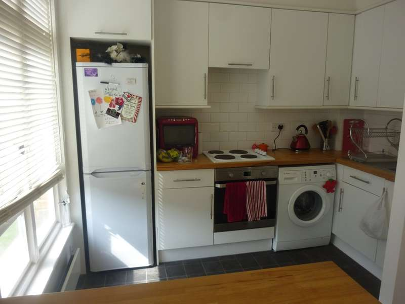 Flats And Apartments To Rent In Old Ford L2L5278-471