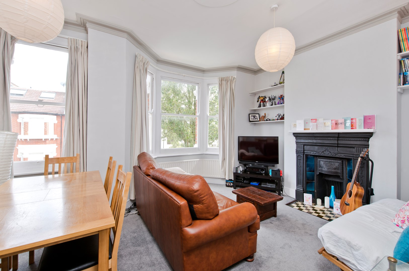 Property To Rent In London L2L5293-953