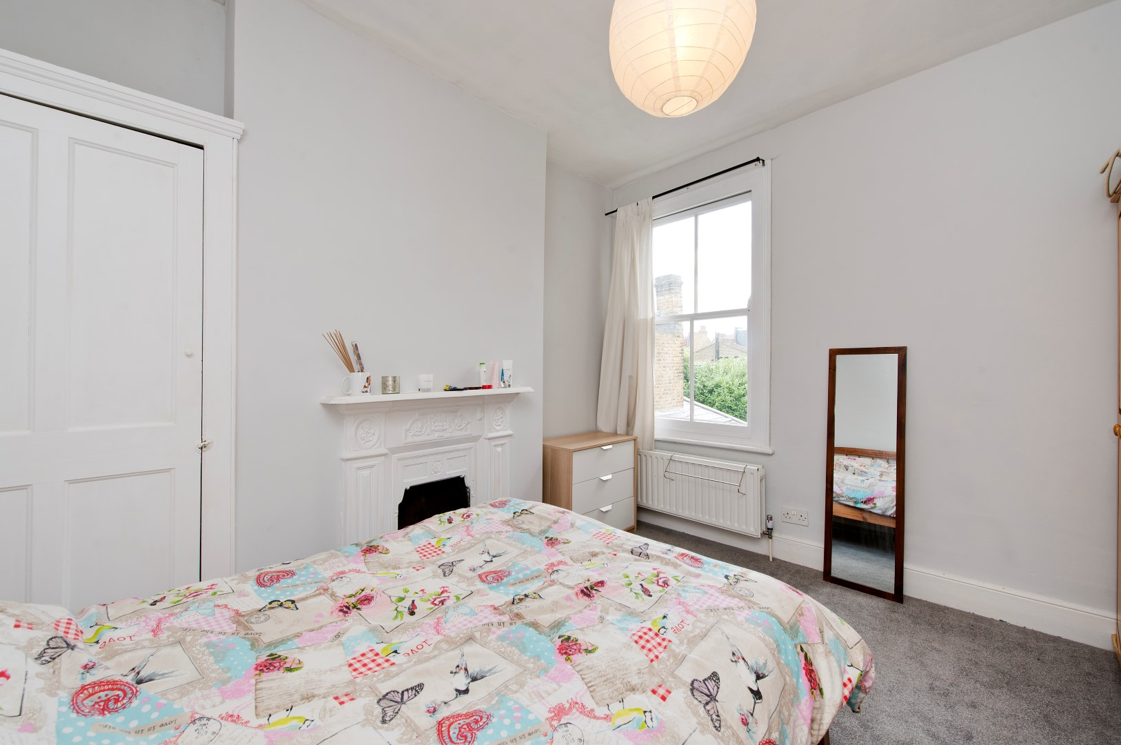 Parking And Other To Rent In Castelnau L2L5293-953