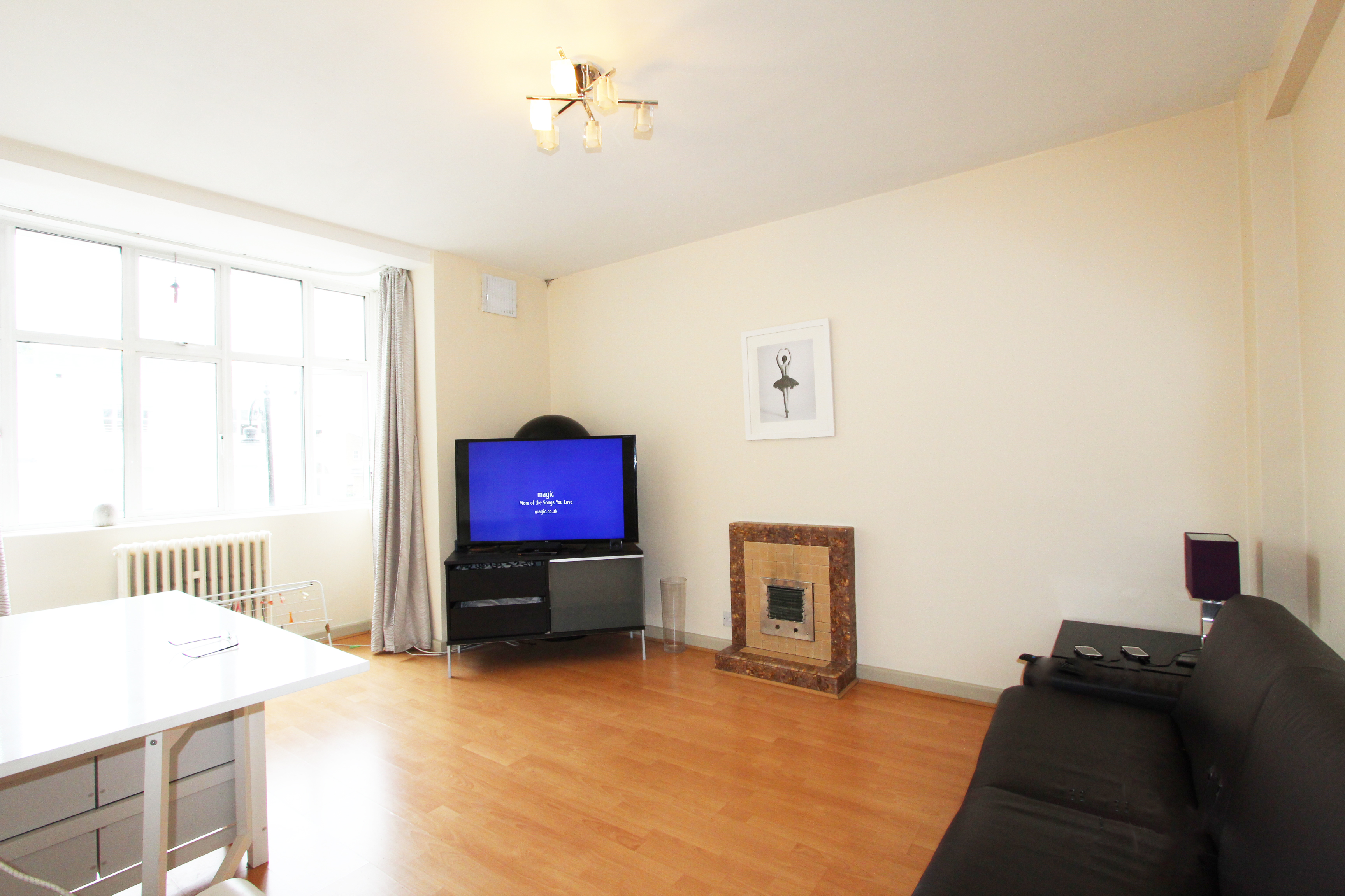 Flats And Apartments To Rent In London L2L5418-589