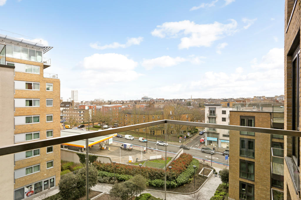 Flats And Apartments To Rent In Parsons Green L2L5487-100
