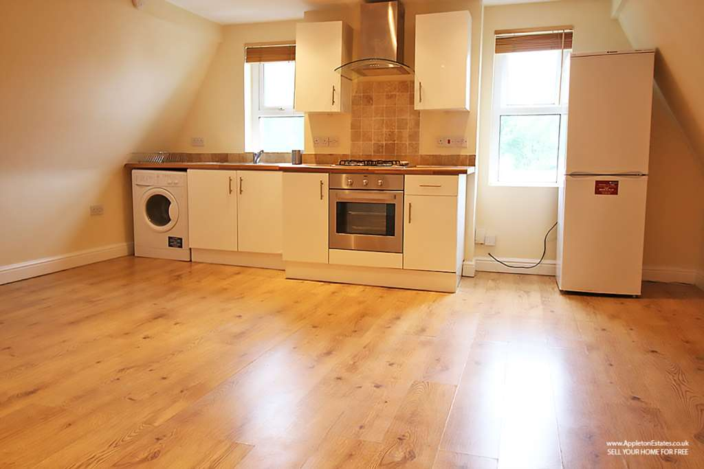 Flats And Apartments To Rent In London L2L5590-459