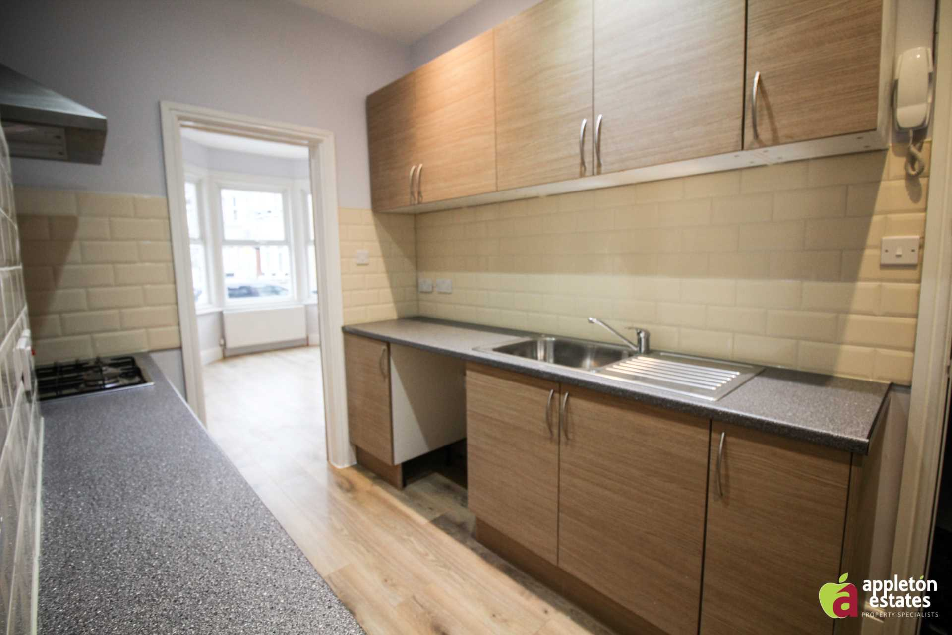 Flats And Apartments To Rent In Thornton Heath L2L5590-1022