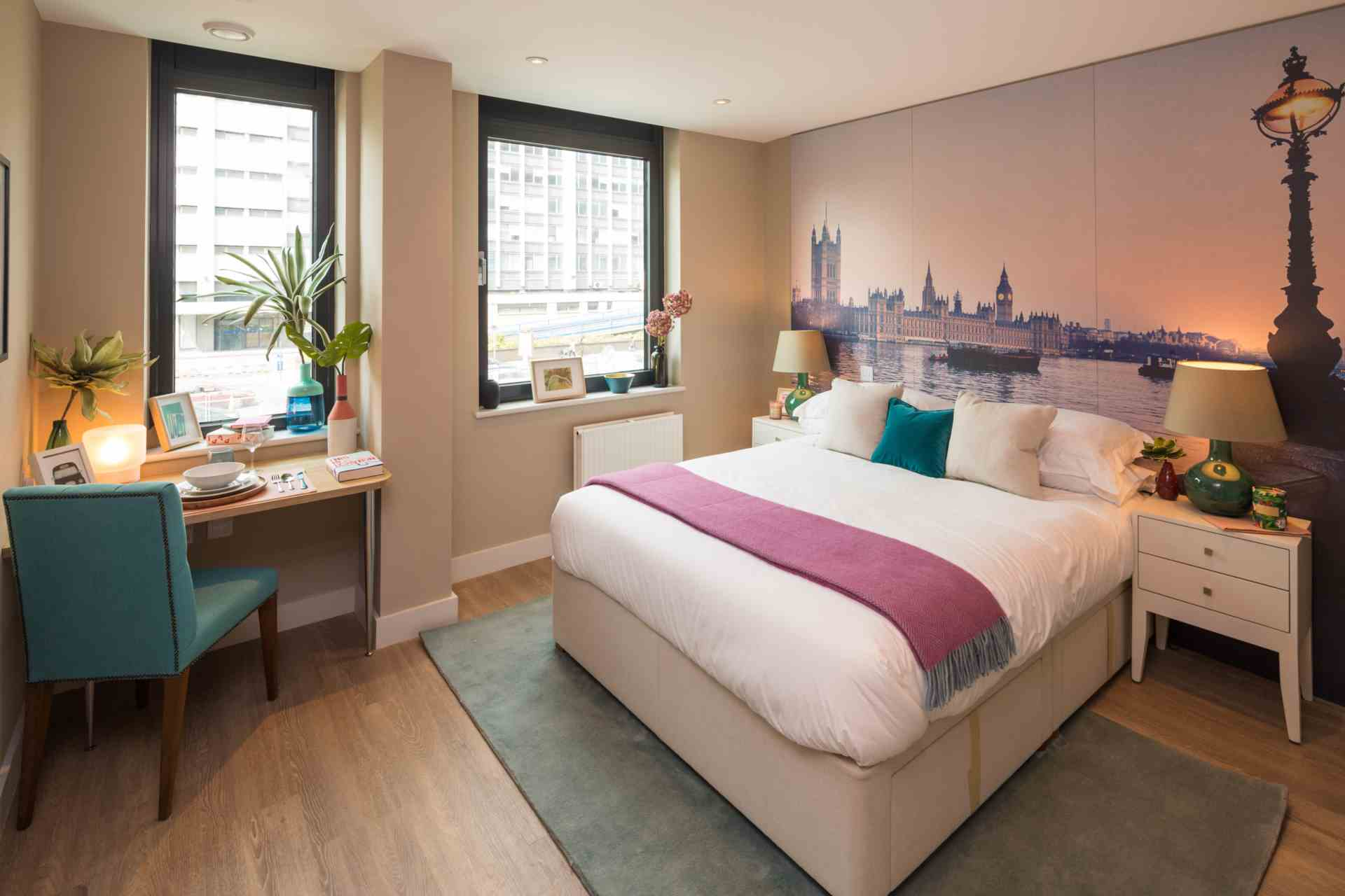 Property To Rent In London L2L5590-943