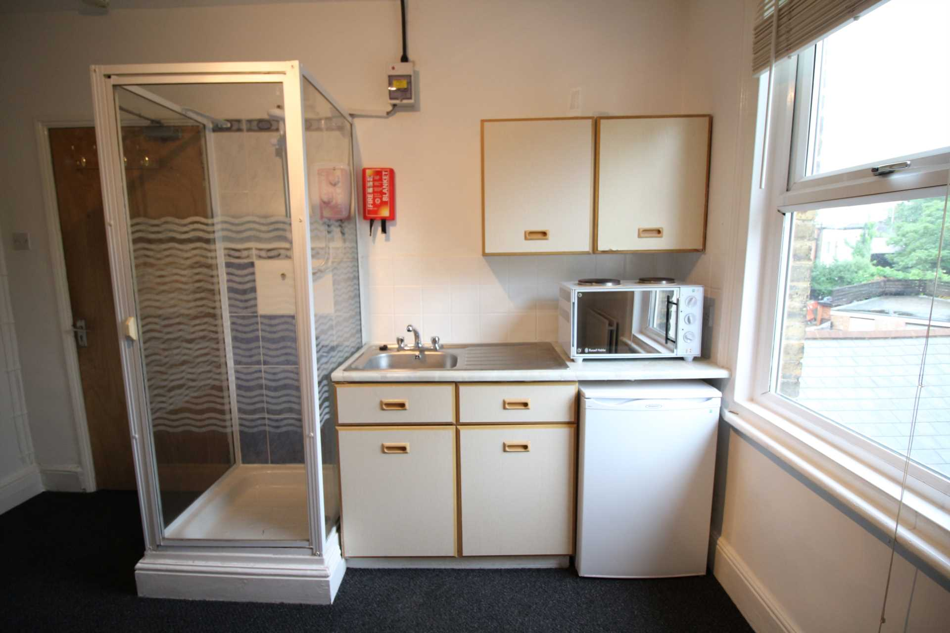 Student To Rent In South Norwood L2L5590-1034