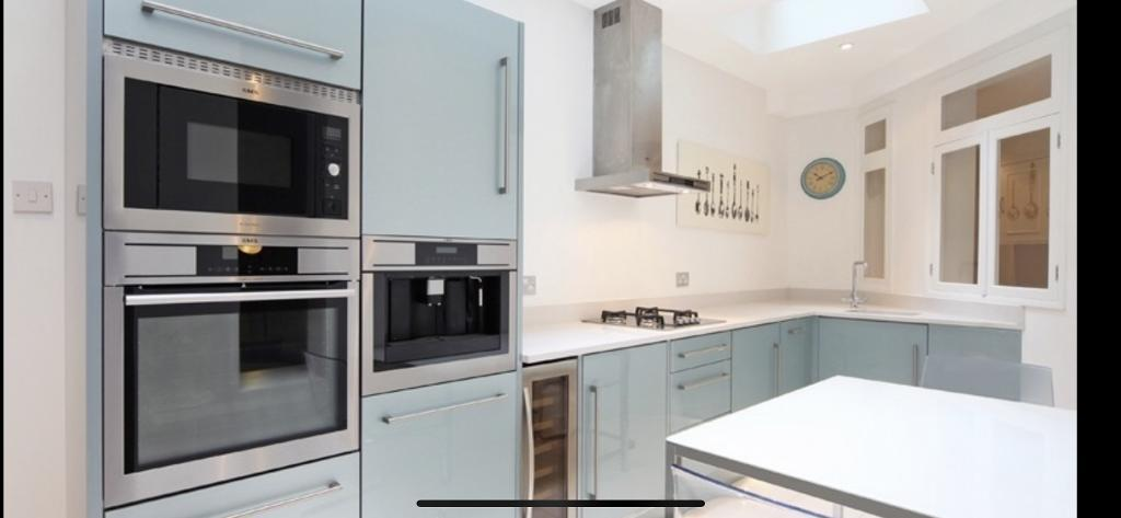 Flats And Apartments To Rent In London L2L5615-640