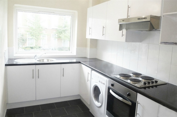 Property To Rent In London L2L565-100