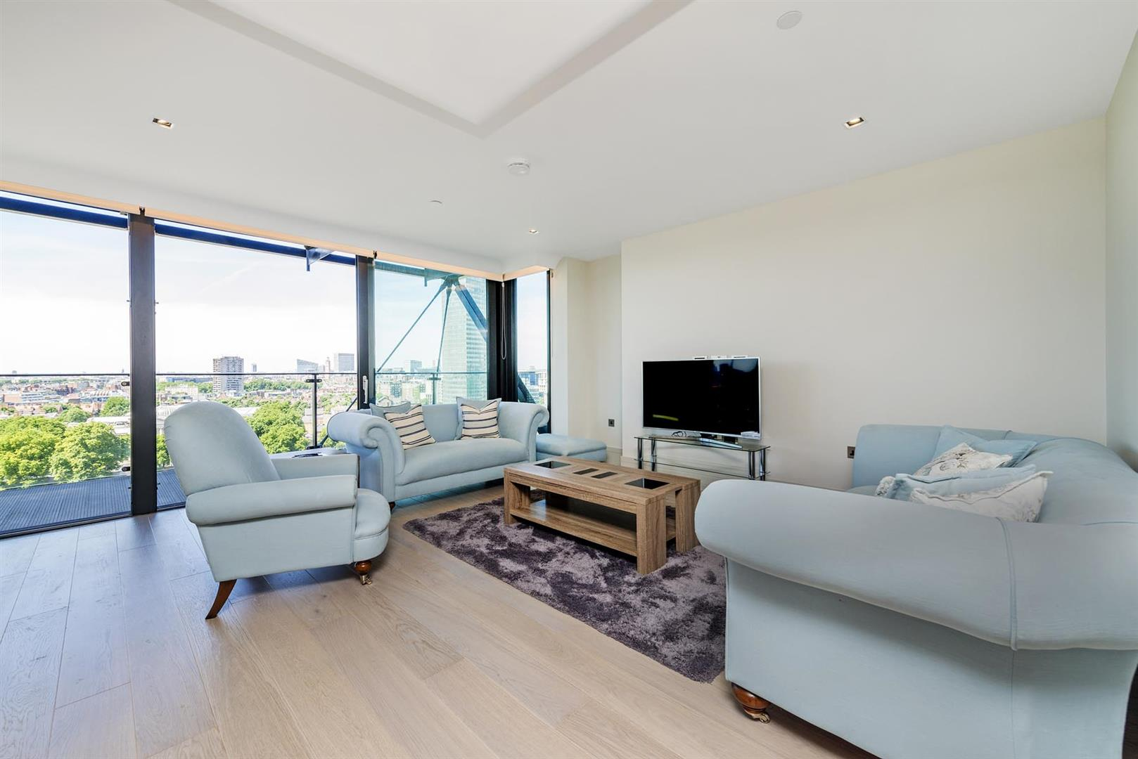 Property To Rent In London L2L5657-1128