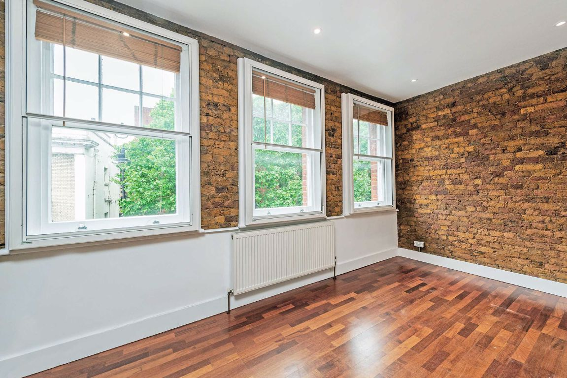 Flats And Apartments To Rent In Putney L2L5693-1920