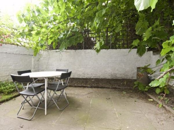 Flats And Apartments To Rent In London L2L570-418