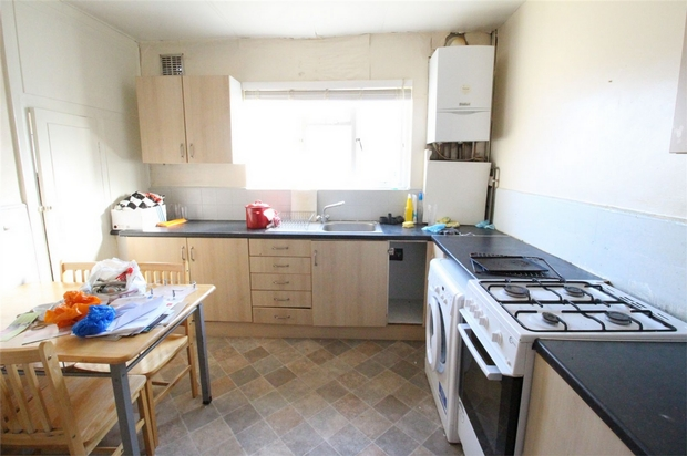 Rent In Rayners Lane L2L570-100