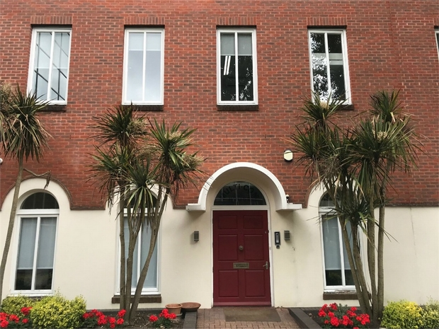 Property To Rent In London L2L570-848