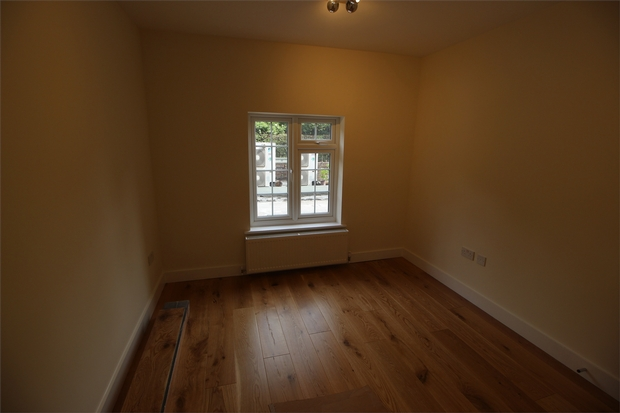 Flats And Apartments To Rent In Hampstead Garden Suburb L2L570-909