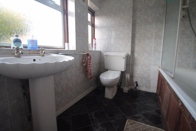 Flatshare To Rent In Brunel L2L5701-100