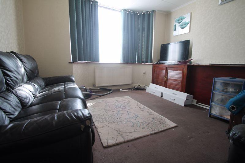 Flatshare To Rent In London L2L5701-639
