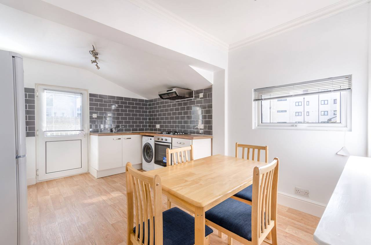 Property To Rent In London L2L5739-1313