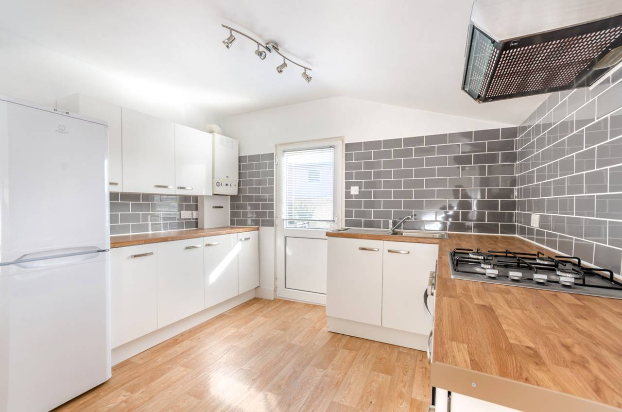 Flats And Apartments To Rent In Thornton Heath L2L5739-1313
