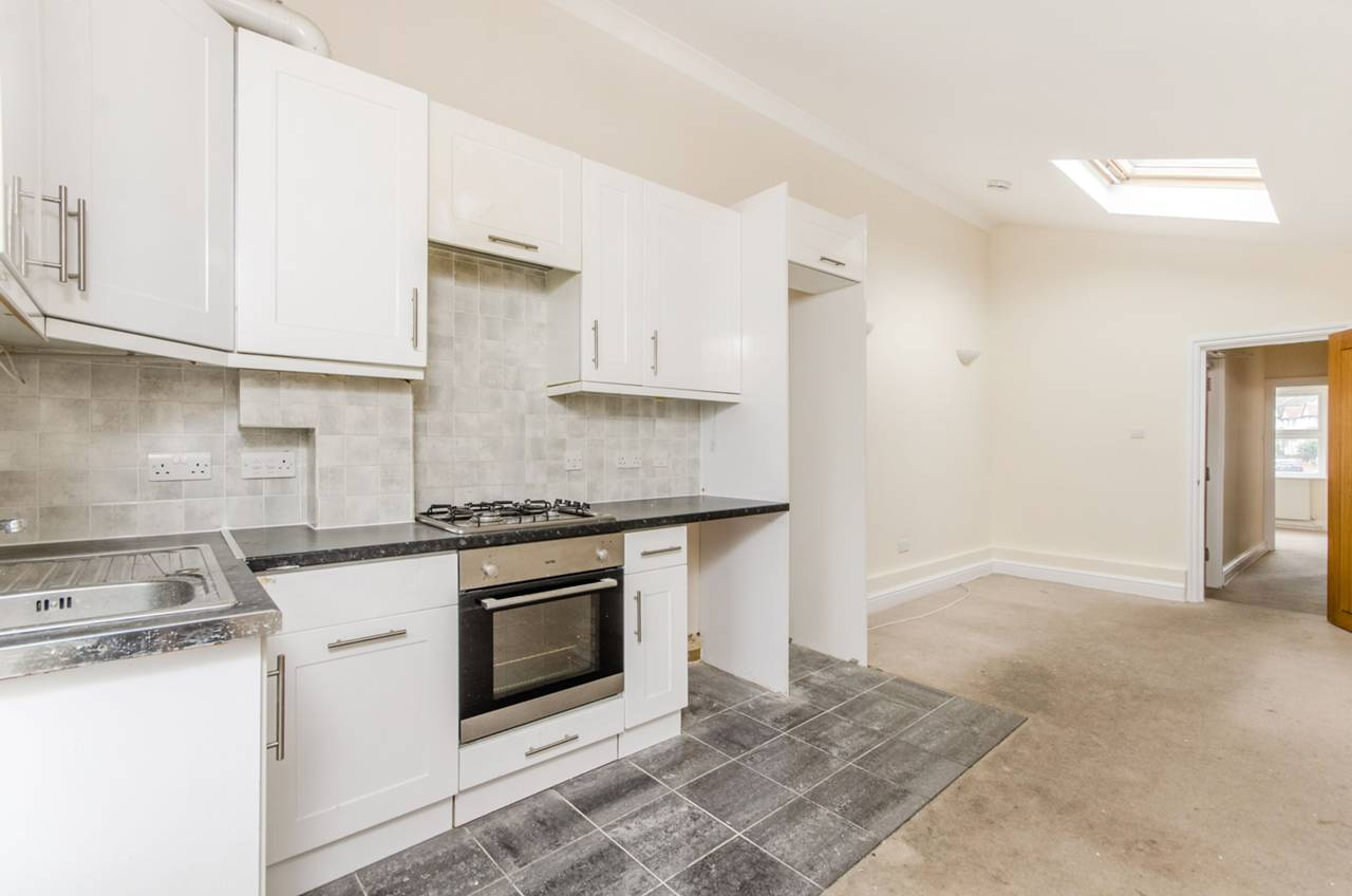 Property & Flats to rent with Foxtons Crystal Palace L2L5739-956