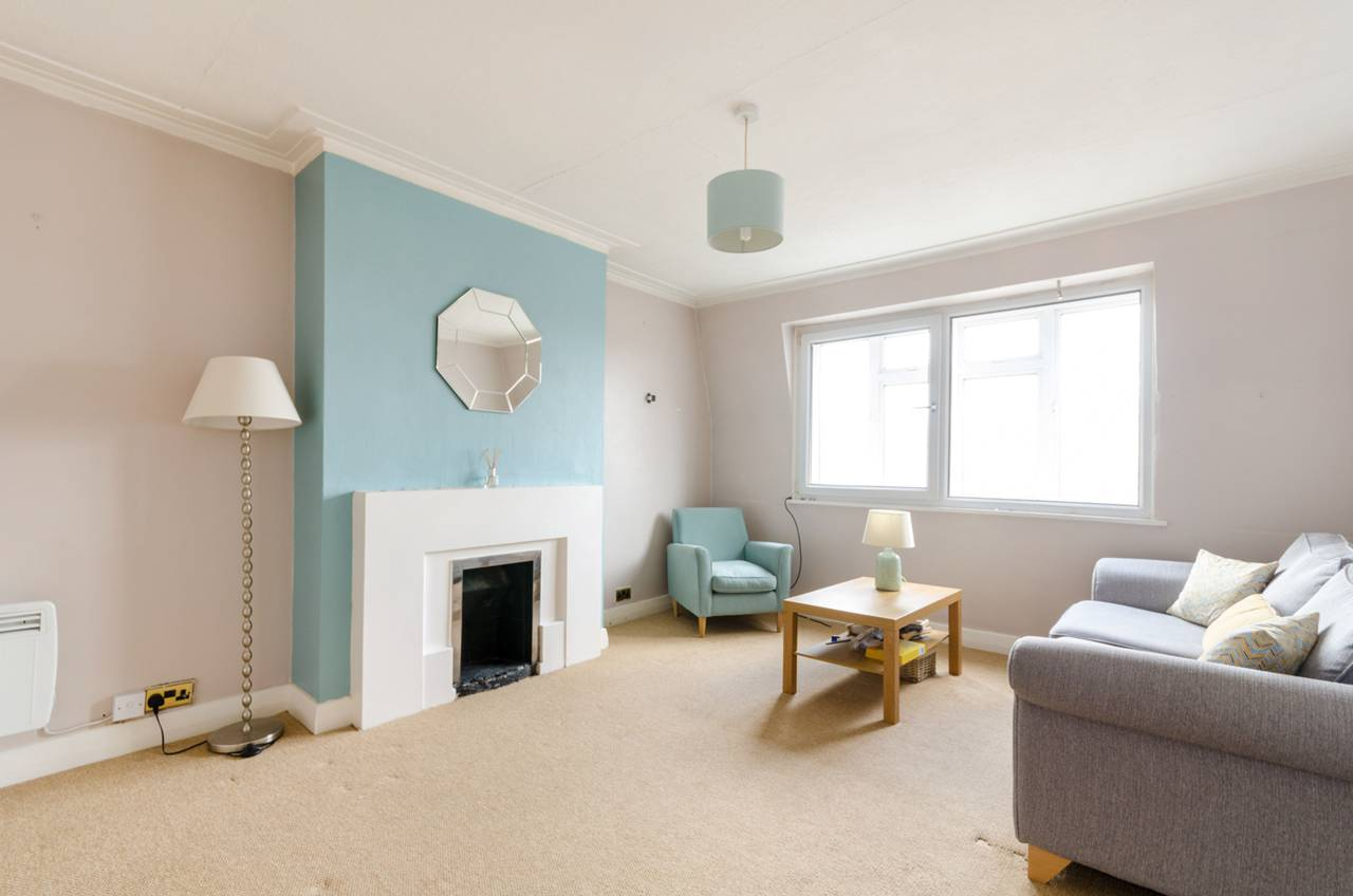 Property & Flats to rent with Foxtons Crystal Palace L2L5739-1133