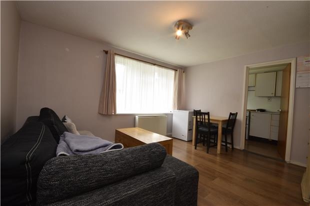 Property To Rent In London L2L5768-714