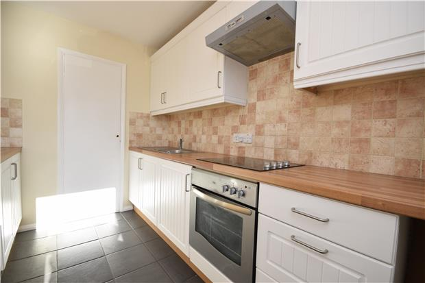 Property & Flats to rent with Andrews Estate Agents (WALLINGTON) L2L5768-620
