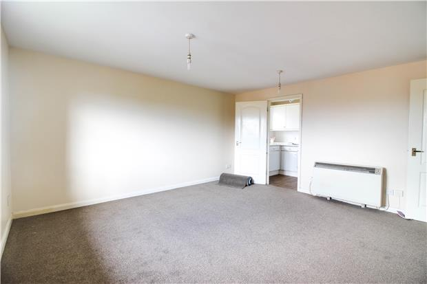 Property To Rent In London L2L5769-268