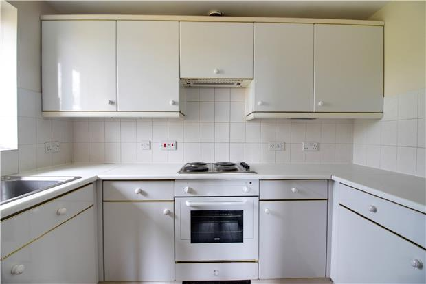 Flats And Apartments To Rent In London L2L5769-268
